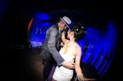tuscany_villa_wedding3-5-14_050