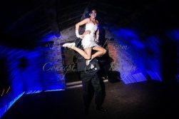 tuscany_villa_wedding3-5-14_052