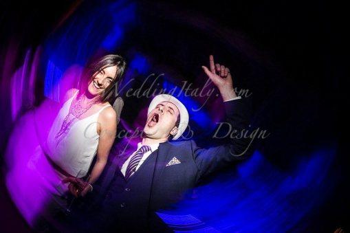 tuscany_villa_wedding3-5-14_053