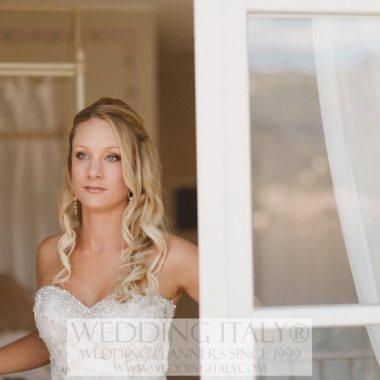 balbianello_como_wedding_001
