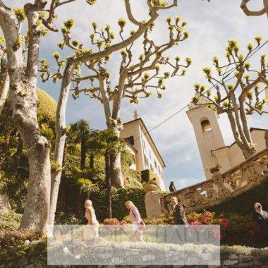 balbianello_como_wedding_002