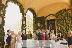 balbianello_como_wedding_004