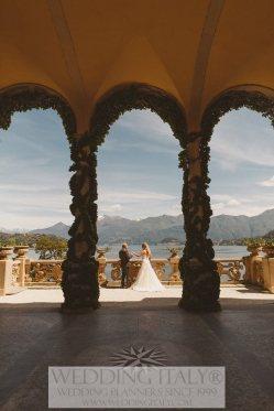balbianello_como_wedding_012