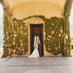 balbianello_como_wedding_013