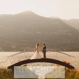 balbianello_como_wedding_015