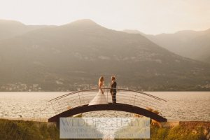 balbianello_como_wedding_015