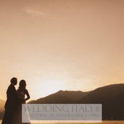 balbianello_como_wedding_016