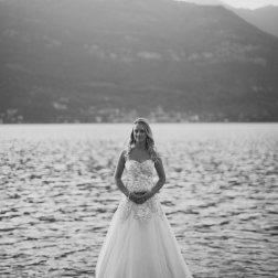 balbianello_como_wedding_017