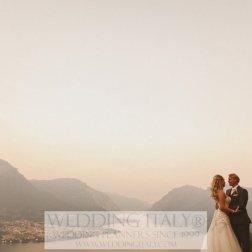 balbianello_como_wedding_018