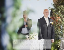 beach_wedding_italy_003