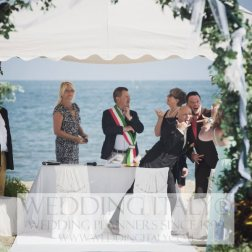 beach_wedding_italy_004