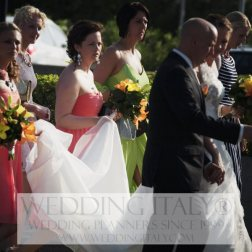 beach_wedding_italy_008