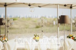 beach_wedding_italy_009