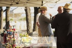 beach_wedding_italy_010