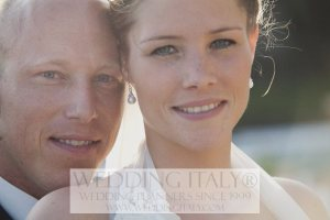 beach_wedding_italy_011
