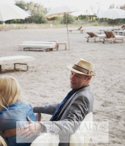 beach_wedding_italy_012