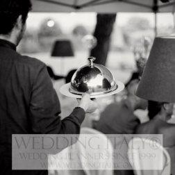 beach_wedding_italy_014