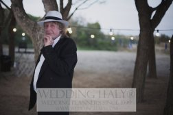 beach_wedding_italy_015