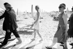 beach_wedding_italy_016