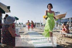 beach_wedding_italy_017