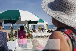 beach_wedding_italy_018
