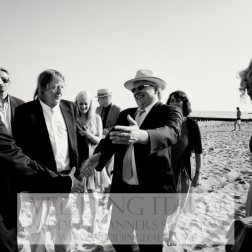 beach_wedding_italy_019