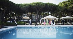 beach_wedding_italy_020