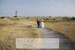 beach_wedding_italy_021