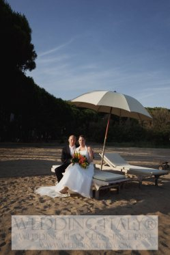 beach_wedding_italy_022