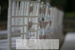 chianti_castle_wedding_025