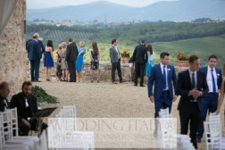 chianti_castle_wedding_027