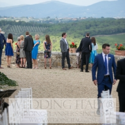 chianti_castle_wedding_027