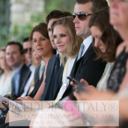 chianti_castle_wedding_030