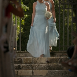 chianti_castle_wedding_031