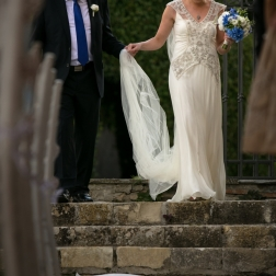 chianti_castle_wedding_032