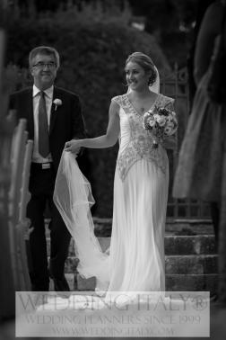 chianti_castle_wedding_033