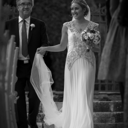 chianti_castle_wedding_033