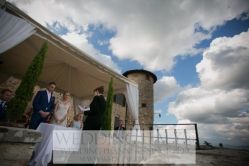 chianti_castle_wedding_034