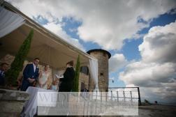 chianti_castle_wedding_034