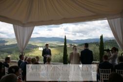 chianti_castle_wedding_035