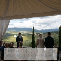 chianti_castle_wedding_035