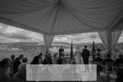 chianti_castle_wedding_036