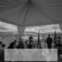 chianti_castle_wedding_036
