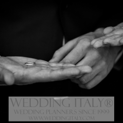 chianti_castle_wedding_037