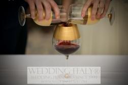 chianti_castle_wedding_038