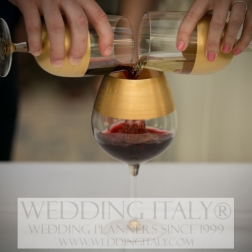 chianti_castle_wedding_038