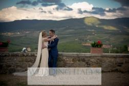 chianti_castle_wedding_041