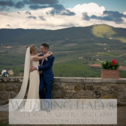 chianti_castle_wedding_041