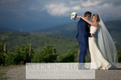 chianti_castle_wedding_042