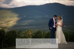 chianti_castle_wedding_044